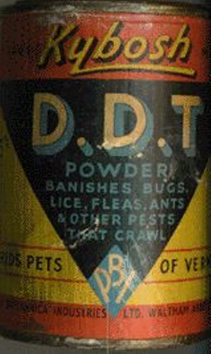 should ddt be used in africa The bbc's mike donkin examines south africa's use of the controversial ddt insecticide against malaria as mozambique struggles to fight the disease without it.